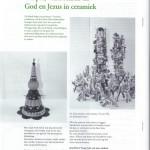 De Florijn personeelsblad van De Nederlandse Bank, maart